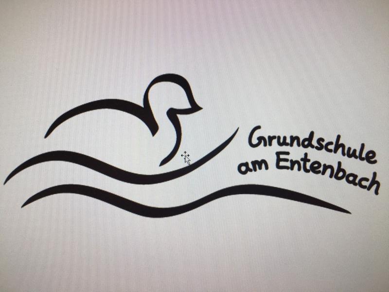 Logo Ente - Foto/Abbildung: Christoph Greis